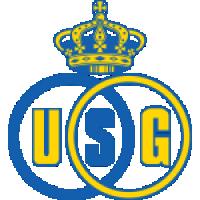 R Union SG