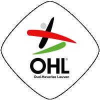 OH Leuven